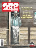 Strip revija #26