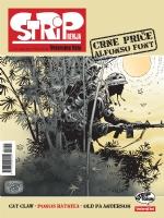 Strip revija #27