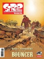 Strip revija #28