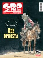Strip revija #31