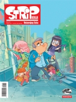 Strip revija #42