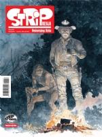 Strip revija #46