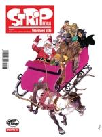 Strip revija #52