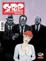Strip revija #54