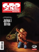 Strip revija #55