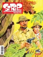 Strip revija #56