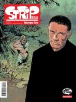 Strip revija #59