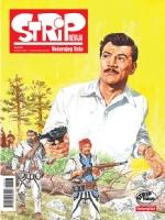 Strip revija #60