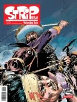 Strip revija #73