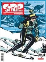 Strip revija #89