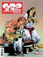 Strip revija #92