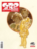 Strip revija #96