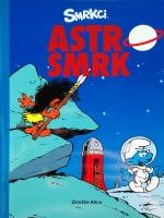 Astrosmrk