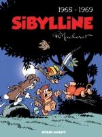Sibylline 1965-1969