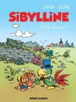 Sibylline 1969-1974