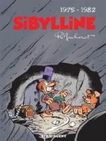 Sibylline 1975-1982