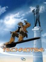 Technotise