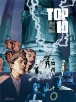 Top 10 #2