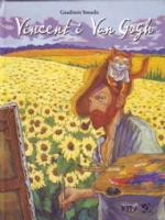 Vincent i Van Gogh
