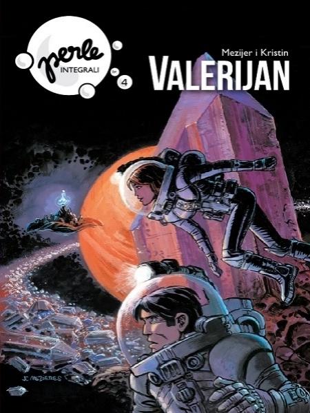 Valerijan #1