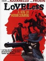 Loveless vol. 1