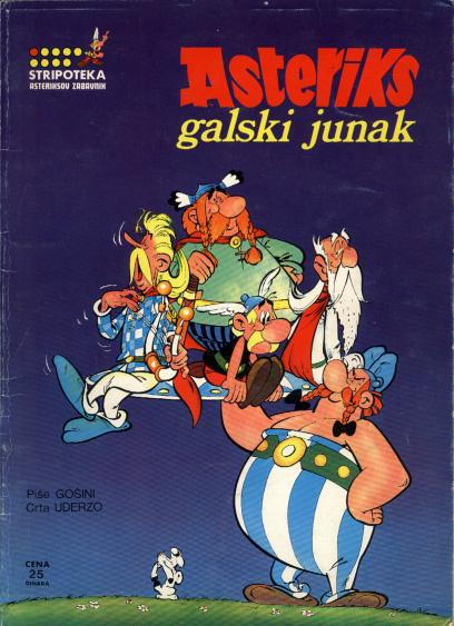 http://www.stripovi.com/naslovnice/Asterix/AZ_1.jpg