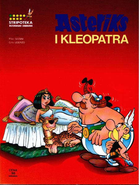 http://www.stripovi.com/naslovnice/Asterix/AZ_10.jpg