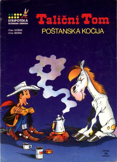 http://www.stripovi.com/naslovnice/Asterix/AZ_11.jpg