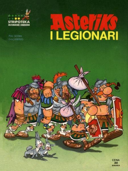 http://www.stripovi.com/naslovnice/Asterix/AZ_16.jpg
