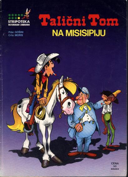 http://www.stripovi.com/naslovnice/Asterix/AZ_17.jpg