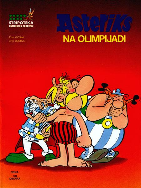 http://www.stripovi.com/naslovnice/Asterix/AZ_18.jpg