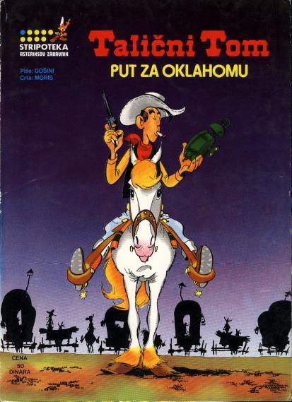 http://www.stripovi.com/naslovnice/Asterix/AZ_19.jpg