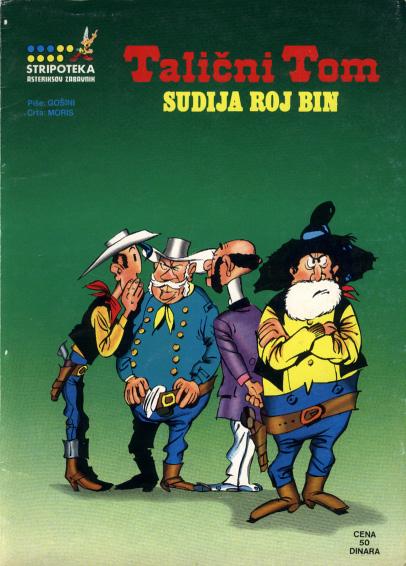 http://www.stripovi.com/naslovnice/Asterix/AZ_21.jpg