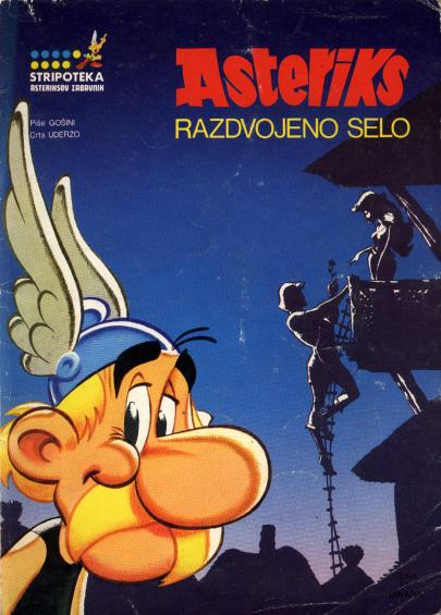 http://www.stripovi.com/naslovnice/Asterix/AZ_22.jpg