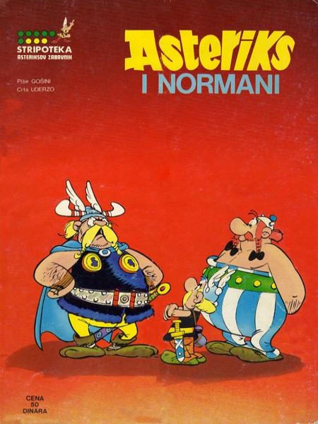 http://www.stripovi.com/naslovnice/Asterix/AZ_24.jpg