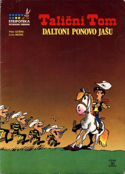 http://www.stripovi.com/naslovnice/Asterix/AZ_25.jpg