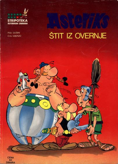 http://www.stripovi.com/naslovnice/Asterix/AZ_26.jpg