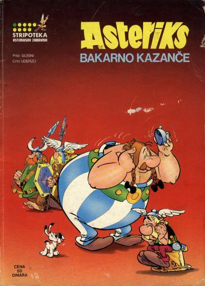 http://www.stripovi.com/naslovnice/Asterix/AZ_28.jpg