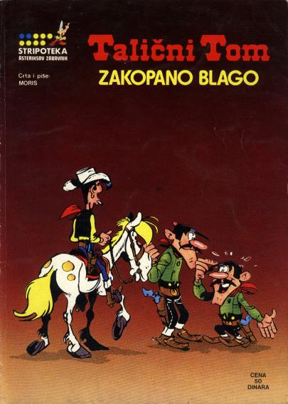 http://www.stripovi.com/naslovnice/Asterix/AZ_29.jpg