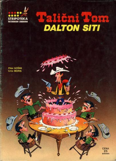 http://www.stripovi.com/naslovnice/Asterix/AZ_3.jpg