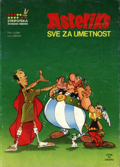 http://www.stripovi.com/naslovnice/Asterix/AZ_30.jpg