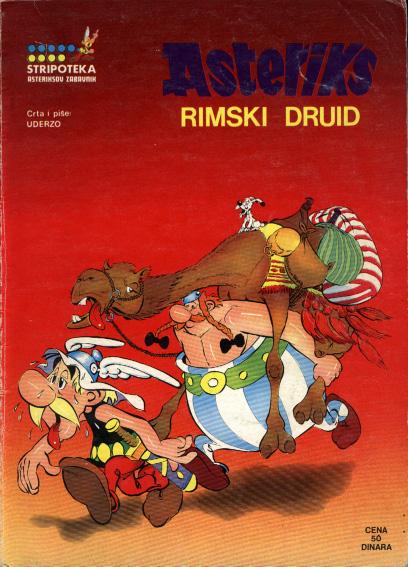 http://www.stripovi.com/naslovnice/Asterix/AZ_32.jpg