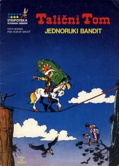 http://www.stripovi.com/naslovnice/Asterix/AZ_33.jpg