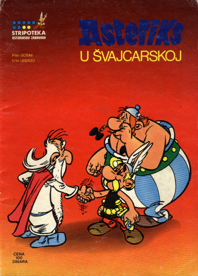 http://www.stripovi.com/naslovnice/Asterix/AZ_34.jpg