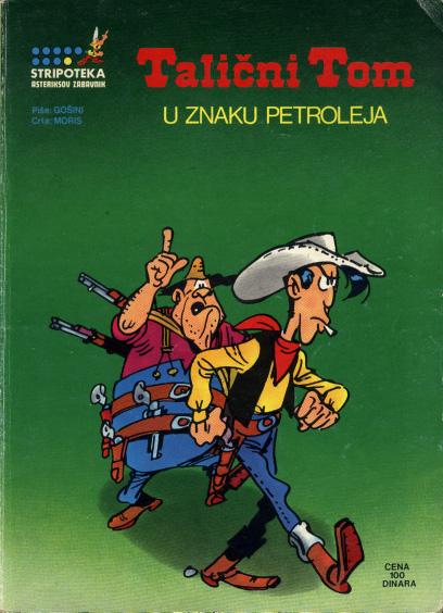 http://www.stripovi.com/naslovnice/Asterix/AZ_35.jpg