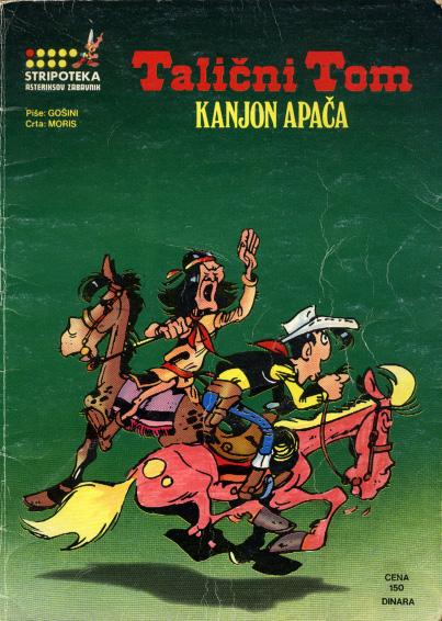 http://www.stripovi.com/naslovnice/Asterix/AZ_37.jpg