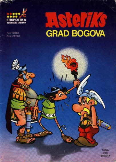 http://www.stripovi.com/naslovnice/Asterix/AZ_38.jpg