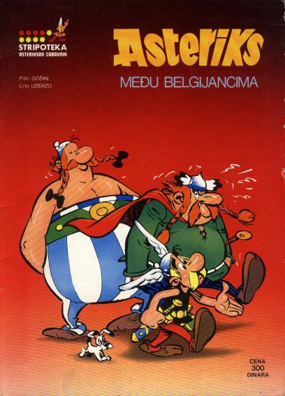http://www.stripovi.com/naslovnice/Asterix/AZ_40.jpg
