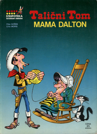 http://www.stripovi.com/naslovnice/Asterix/AZ_5.jpg