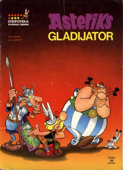 http://www.stripovi.com/naslovnice/Asterix/AZ_6.jpg